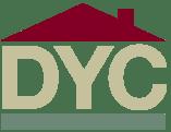 DYC Inc.